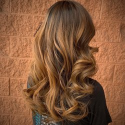 Livermore Hair and Nail