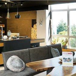 Dan Kuchen Studio Interior Design Ennser Str 17 Steyr