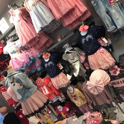 6a288cb6d0 Kids Clothes For Less - 10 Photos - Children s Clothing - 613 N Azusa Ave