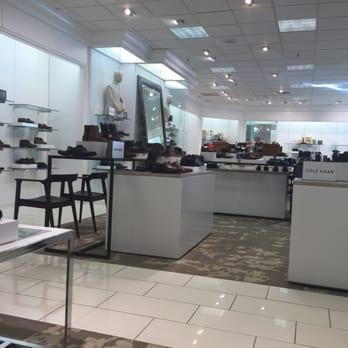 b8cb4d812b34 Oakbrook Center - 453 Photos   225 Reviews - Shopping Centers - 100 ...