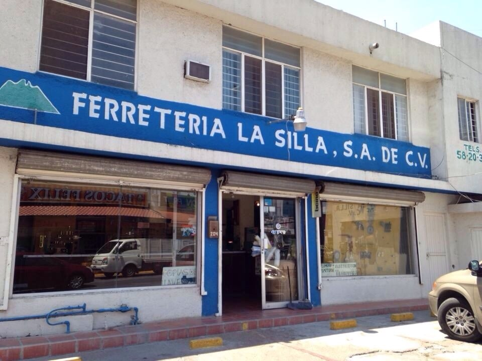 ferreter a la silla ferreter as fil sofos 202 ForFerreteria Cerca De Mi Ubicacion