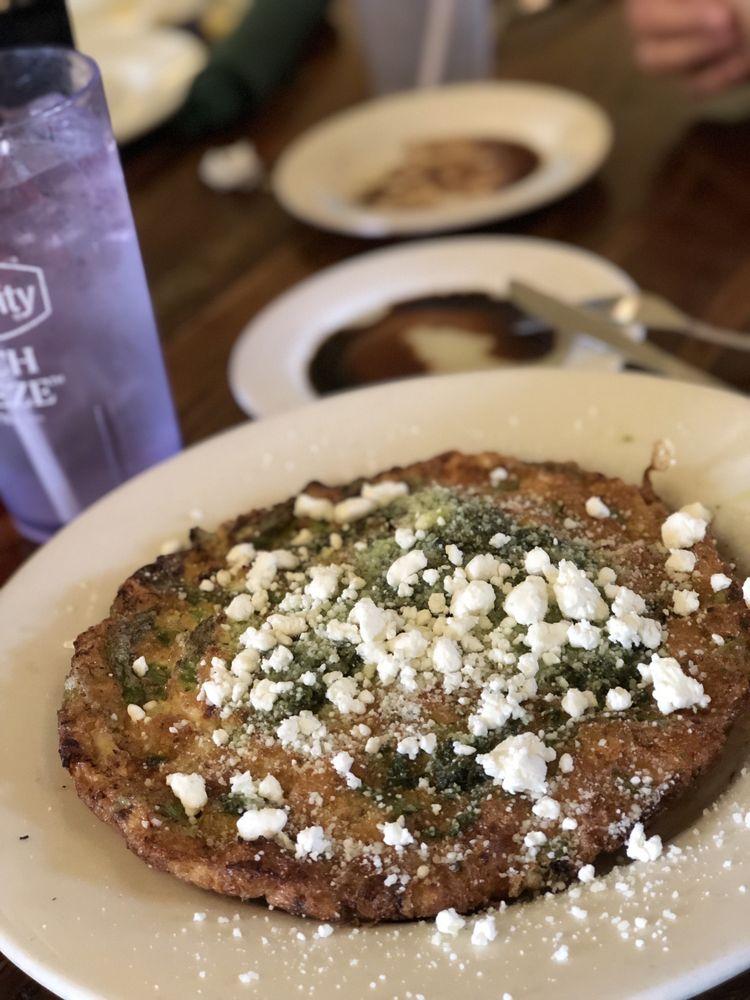 Guido's Restaurant: 1709 Main St, Daphne, AL