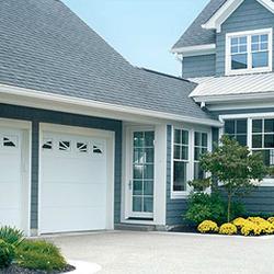 Photo Of C U0026 M Garage Door Service   Loveland, CO, United States