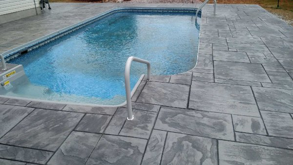 Buchmyer S Pools 713 Nal Rd York Pa Construction Building Contractors Mapquest