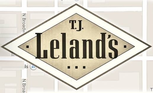 TJ Lelands: 108 W 6th St, Pittsburg, KS