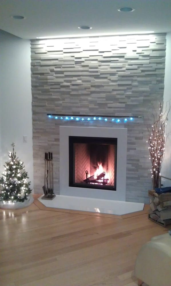 quartz fine inch brands by vent majestic monessen direct fireplaces fireplace details gas s