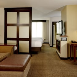 Photo Of Hyatt Place Saratoga Malta Ny United States