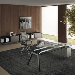 Photo Of USA Office Furniture