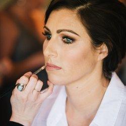 Raina Makeup Artist - 10 Reviews - Makeup Artists - Novato