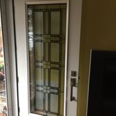 Photo Of American Windows Siding Virginia Fairfax Va United States