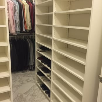 Superbe Photo Of Custom Closet Systems   Las Vegas, NV, United States