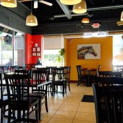 Photo Of La Cocina De Mama   Louisville, KY, United States. Restaurant  Dining