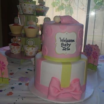 Cakes In La Quinta Ca