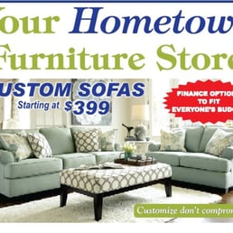 Charmant Photo Of Furniture Wholesale Direct   Downingtown, PA, United States