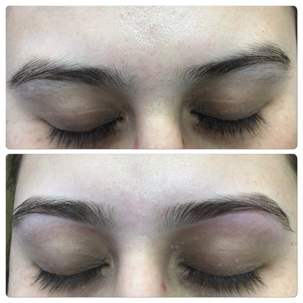 Soi Brow Threading 35 Photos 55 Reviews Threading Services