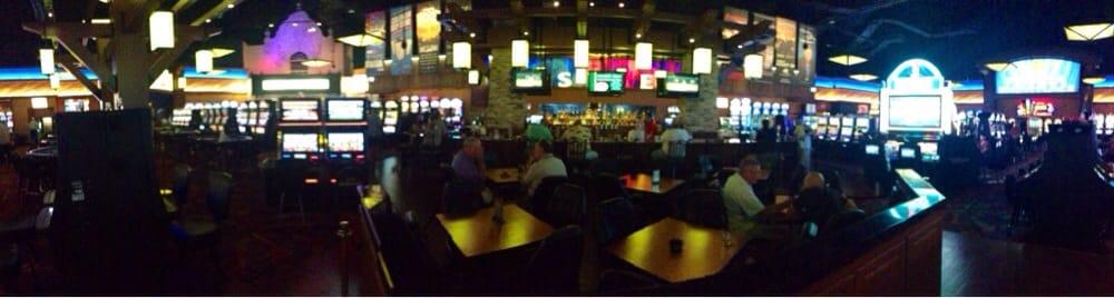 Buffalo run casino hotel miami oklahoma