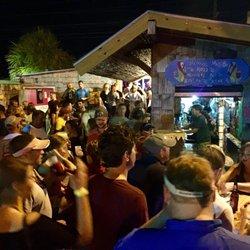 best dance clubs in jacksonville fl
