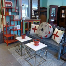 Photo Of Nadeau Furniture With A Soul Chicago Il United States