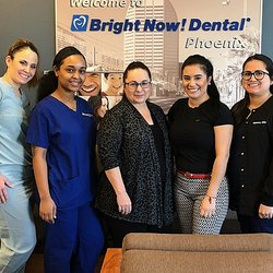 Bright Now! Dental - 13 Photos & 14 Reviews - General