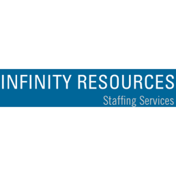 Infinity resources ashtabula ohio