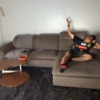 Photo Of Eurohaus Modern Furniture   San Jose, CA, United States. My  Boyfriend