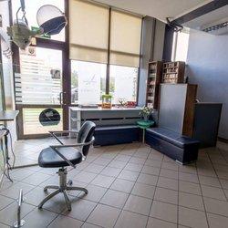 Salon Fryzjerski Anna Hair Salons Ul Ustronna 3 Tychy Poland