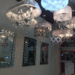 Photo of Lighting Era - Br&ton ON Canada. Elegant and Beautiful Crystal Chandeliers & Lighting Era - Get Quote - 12 Photos - Lighting Fixtures u0026 Equipment ...