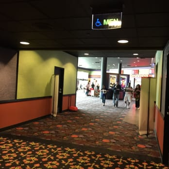 amc stonybrook 20 42 photos amp 49 reviews cinema 2745