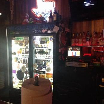 Mel S Kitchen Laredo