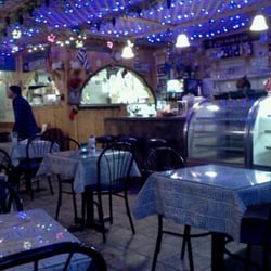 Yanni Restaurant Cafe Closed 20 Reviews Restaurants 51 Main