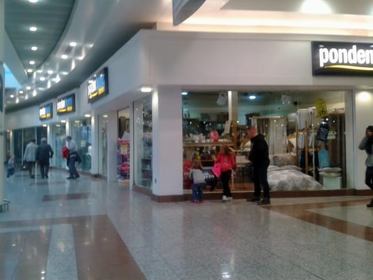 ponden home interiors. Photo for Ponden Home  Decor Lowry Outlet Mall Salford Quays
