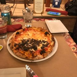If Madison Were Colorado Springs Wed Be >> Pizzeria Rustica 116 Photos 251 Reviews Pizza 2527 W