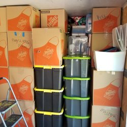 Yelp Reviews for Crown Moving & Storage - 20 Photos - (New) Movers