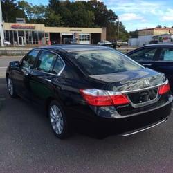 Prime Honda 19 Photos 112 Reviews Car Dealers 1575 Vfw