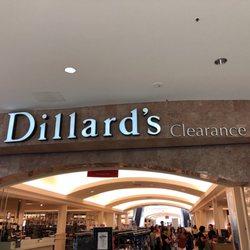 3ffdc418c1 Dillard s - 23 Photos   29 Reviews - Accessories - 3403 E Colonial ...