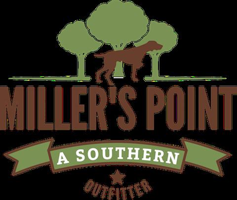 Miller's Point