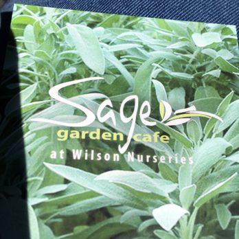 Sage Hill Cafe Number