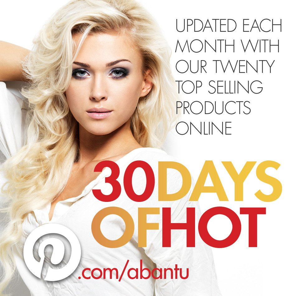 Abantu Beauty Products 19 Photos 16 Reviews Cosmetics Beauty