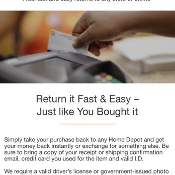 The Home Depot - 66 Photos & 136 Reviews - Hardware Stores