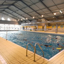 piscine bellevue swimming pools 69 ter route de