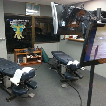 Kaneohe Family Chiropractic - 15 Photos & 18 Reviews ...