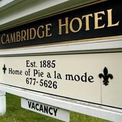 T Home Telefonnummer cambridge hotel stängt amerikansk mat modern 4 w st