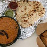 Raj S Indian Kitchen 51 Fotos Amp 136 Beitr 228 Ge Indisch