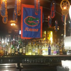 Music Stores Gainesville : lillian s music store 26 reviews bar crawl 112 se 1st st gainesville fl phone number ~ Hamham.info Haus und Dekorationen