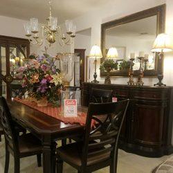 Superb Photo Of Hectoru0027s Furniture   La Habra, CA, United States