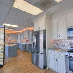 Great Photo Of Kitchen AZ Cabinets U0026 More   Chandler, AZ, United States. Showroom