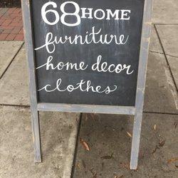 Photo Of 68 Home   Richmond, VA, United States