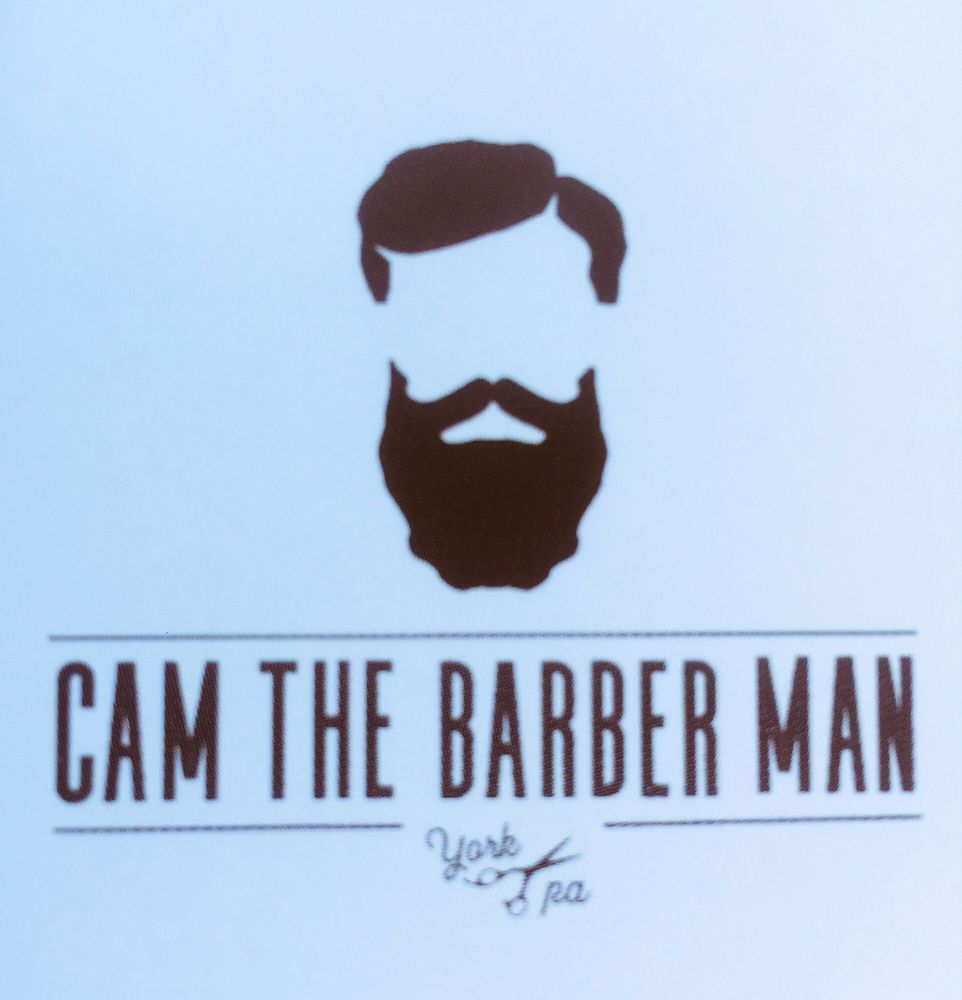 Man Cave Barber Yelp : Cam the barber man closed barbers e market st