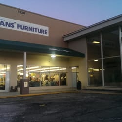 Charmant Photo Of Fransu0027 Furniture   Lexington, KY, United States