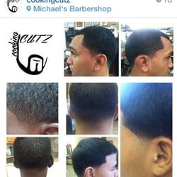 Photo of Michaels Barber Shop II - Honolulu, HI, United States. Skins ...